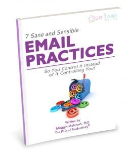 gap_guide_7_sane_and_sensible_email_practices_perspective_new