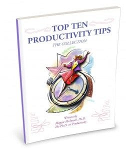 meggin_top_ten_productivity_tips_collection_perspective